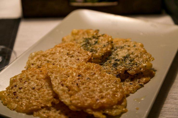 parmigiano_chips