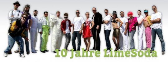 10jahre