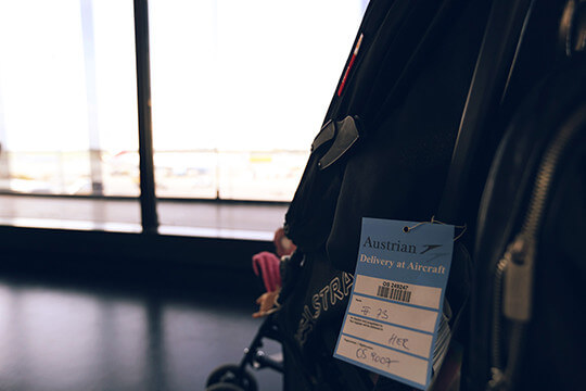 Austrian_Boarding  Schalalalalaaaa! Cluburlaub! Austrian Boarding