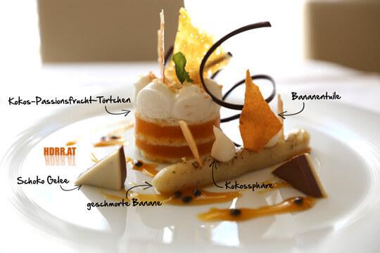 Kuchen_erklärt  Haderer kocht: Kurumba Passion Kuchen erkl  rt1