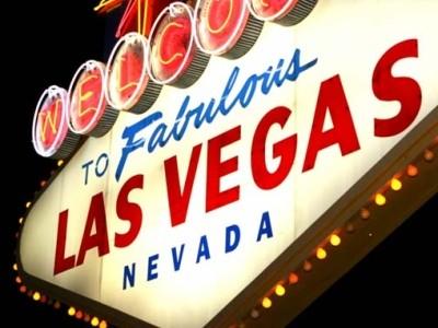 Haderer reist: mit Thomas Cook nach Las Vegas las vegas