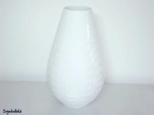 vase  UfdgZ: Tauschgeschäft Gegenstand 5 vase