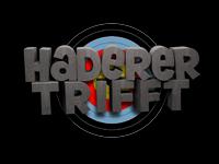 Haderer goes GamesCom: Tag 4 Teil 1