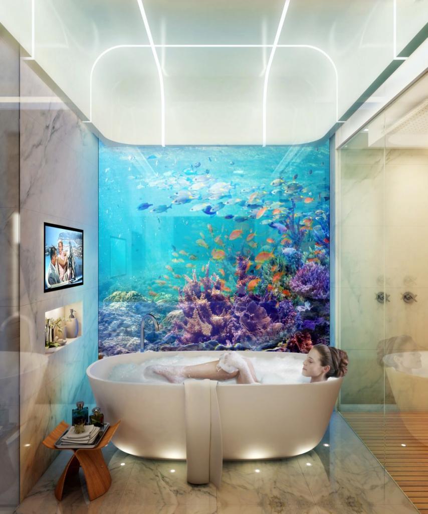 underwater-ensuite-bathroom
